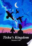 Tisha s Kingdom