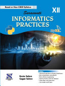 Comp-Informatic Practices-TB-12-R