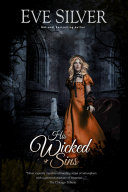 His Wicked Sins