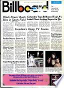 19 april 1969