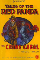 Pdf Tales of the Red Panda