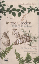 Zoo in the Garden