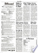13 Jun 1970
