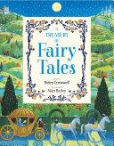 A Treasury of Fairy Tales [Pdf/ePub] eBook