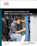 Pdf Application Acceleration and WAN Optimization Fundamentals Telecharger