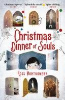 Christmas Dinner of Souls