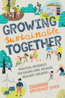 Growing Sustainable Together Pdf/ePub eBook