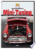 Praxishandbuch Mini-Tuning