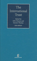 The International Trust
