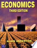 Economics Book PDF