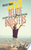 50 Relatieboosters