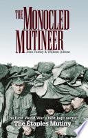 Download The Monocled Mutineer Epub