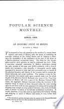 Abr 1886