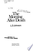 The Morning After Death
