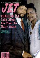28 aug 1980