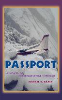 Passport Pdf/ePub eBook
