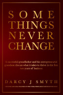 Some Things Never Change (paperback)