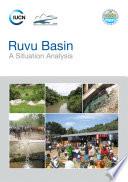 Ruvu Basin A Situation Analysis