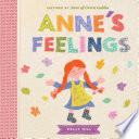 Anne's Feelings