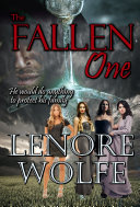 The Fallen One (Vol 1, Book 1, Sons of a Dark Mother)