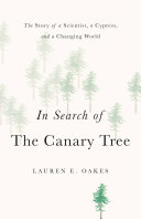 In Search of the Canary Tree [Pdf/ePub] eBook