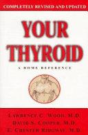 Pdf Your Thyroid