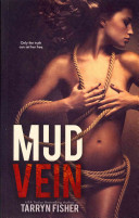 Mud Vein Book Cover