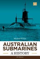 Australian Submarines Vol 2