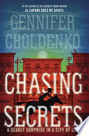 Chasing Secrets Book PDF