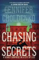 Chasing Secrets ebook