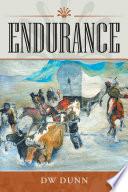 Endurance Book PDF