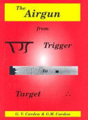 The Airgun from Trigger to Target