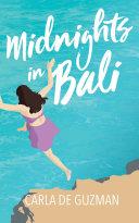 Midnights in Bali Pdf/ePub eBook