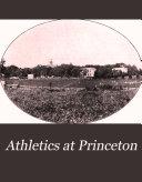 Athletics at Princeton