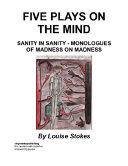 Five Plays on the Mind Pdf/ePub eBook