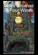Minor Arcanaii of the Four Winds