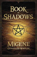 Pdf Book of Shadows