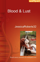 Blood & Lust ebook