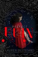 Pdf Perfect Ruin