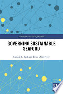 Governing Sustainable Seafood