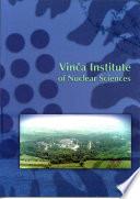 Vin  a Institute of Nuclear Science Book