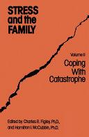 Stress And The Family [Pdf/ePub] eBook