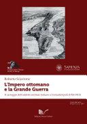 L'Impero ottomano e la Grande Guerra