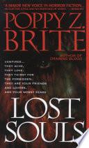 Lost Souls image