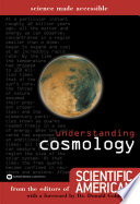 Understanding Cosmology
