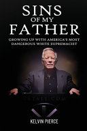 Sins of My Father Book