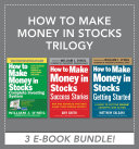 How to Make Money in Stocks Trilogy Pdf/ePub eBook