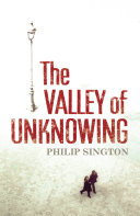 Pdf The Valley of Unknowing