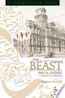 Free The Beast Read Online