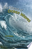 The Science of Ocean Waves Book